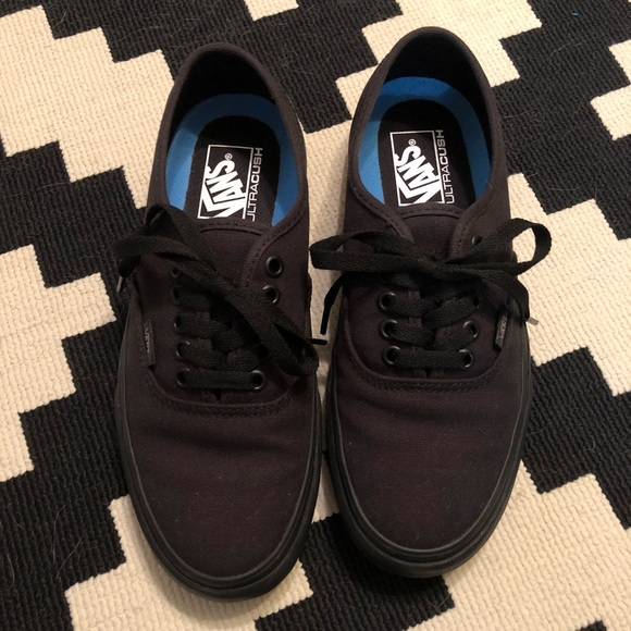 e6d41b57c3 Made For Authentic Vans Poshmark The Makers Shoes 4qEyw5p